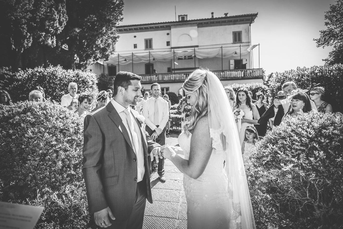 photographer_villa_bucciano_10.jpg