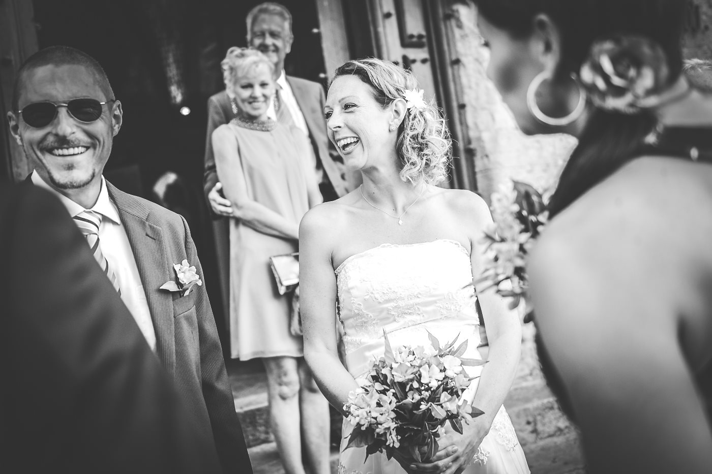 photographer_wedding_volterra_03.jpg