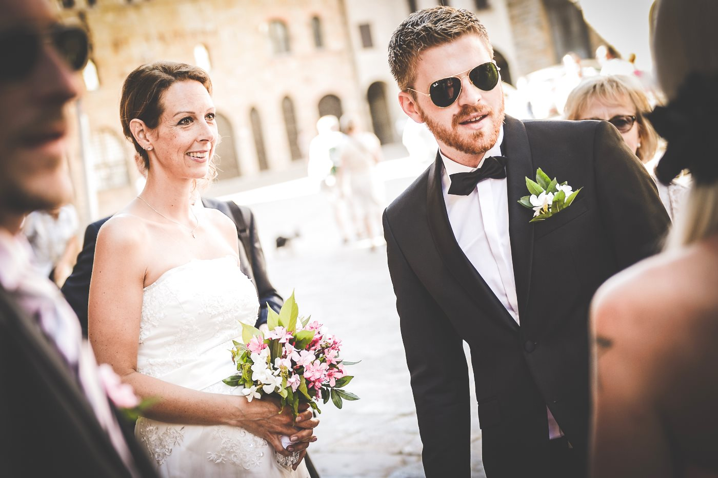 photographer_wedding_volterra_04.jpg