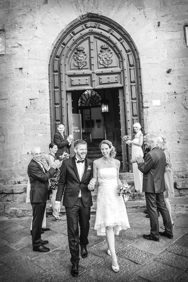 photographer_wedding_volterra_13.jpg