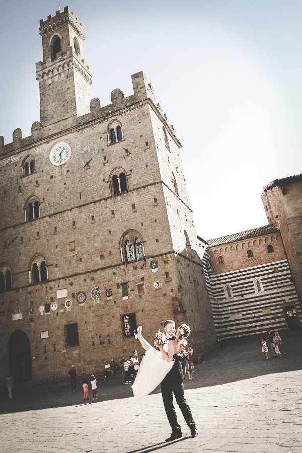 photographer_wedding_volterra_14.jpg