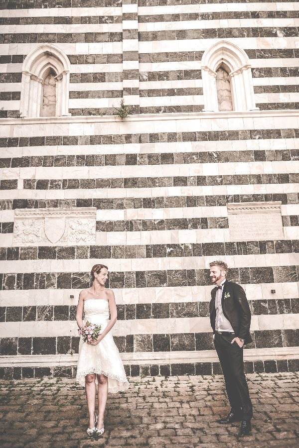photographer_wedding_volterra_15.jpg