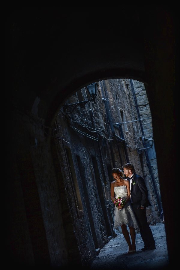 photographer_wedding_volterra_16.jpg