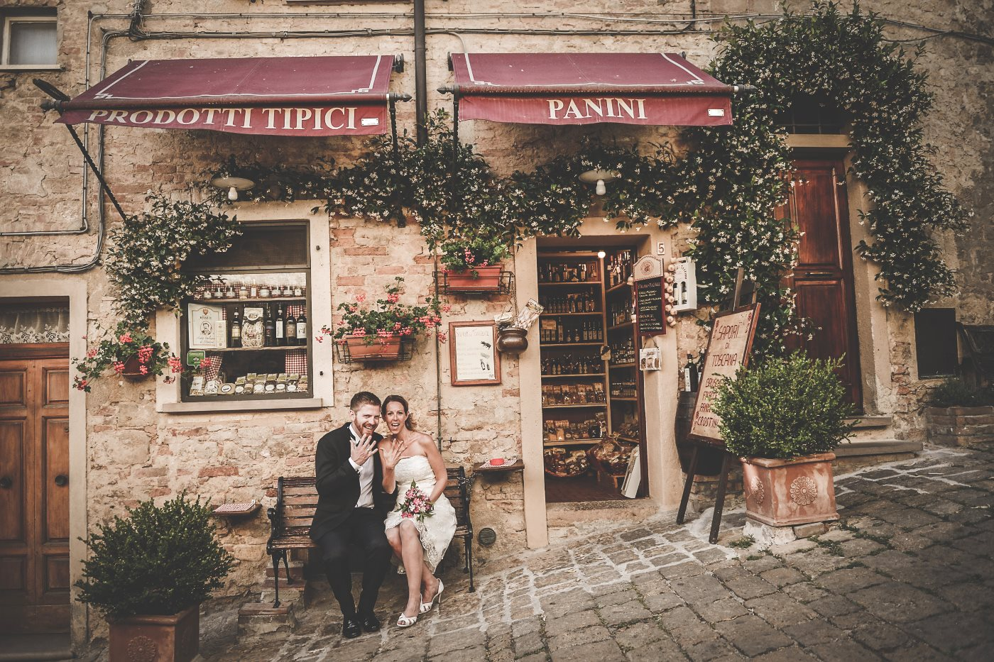photographer_wedding_volterra_17.jpg