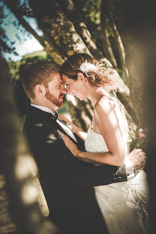 photographer_wedding_volterra_20.jpg