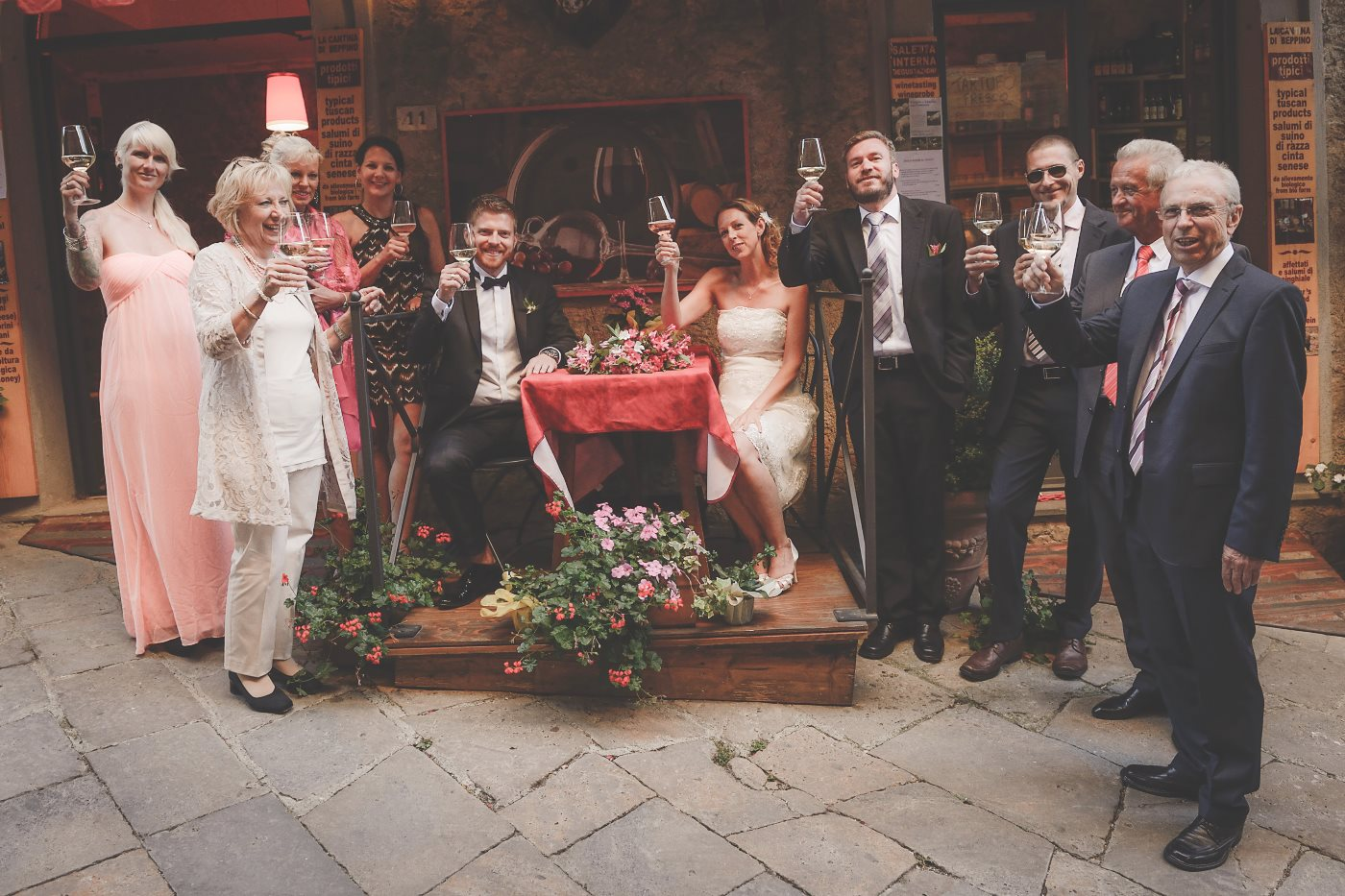 photographer_wedding_volterra_21.jpg