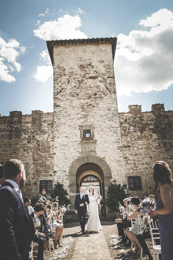 wedding_photos_castello_di_gabbiano_03.jpg