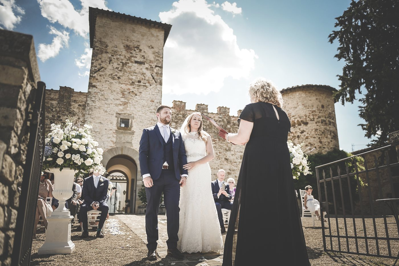 wedding_photos_castello_di_gabbiano_04.jpg