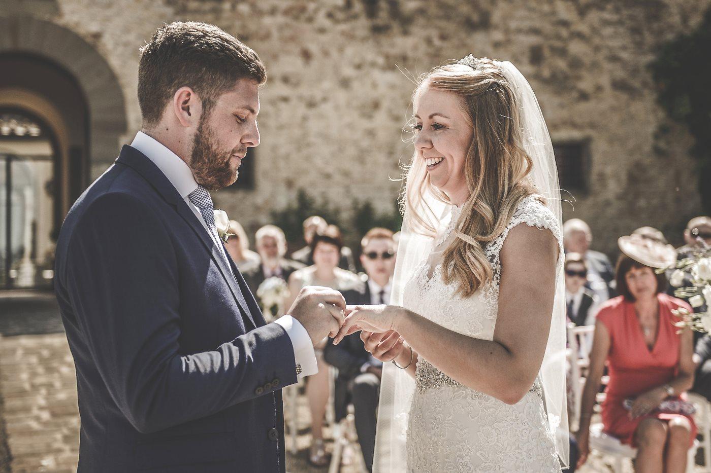 wedding_photos_castello_di_gabbiano_06.jpg