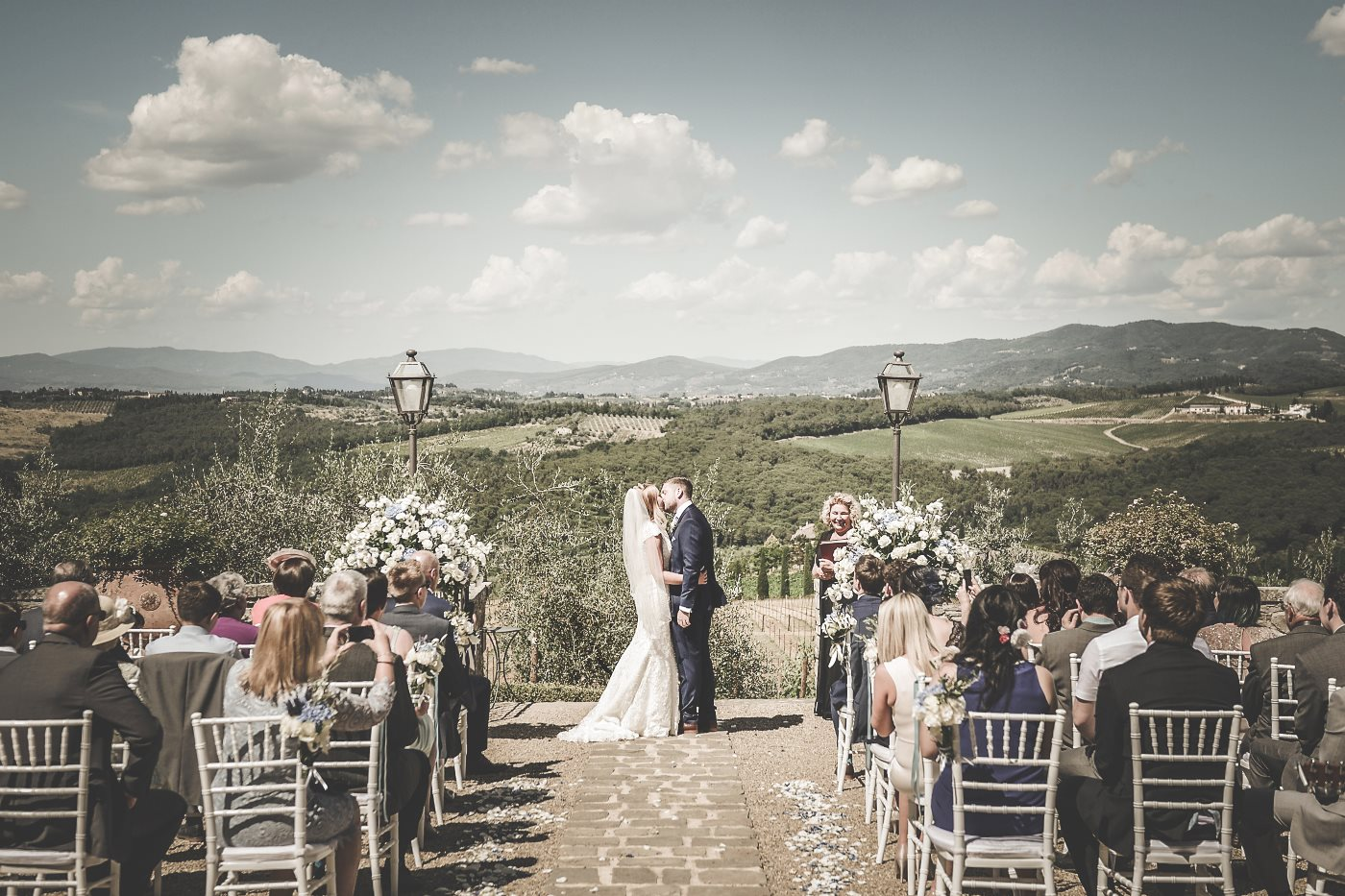 wedding_photos_castello_di_gabbiano_08.jpg