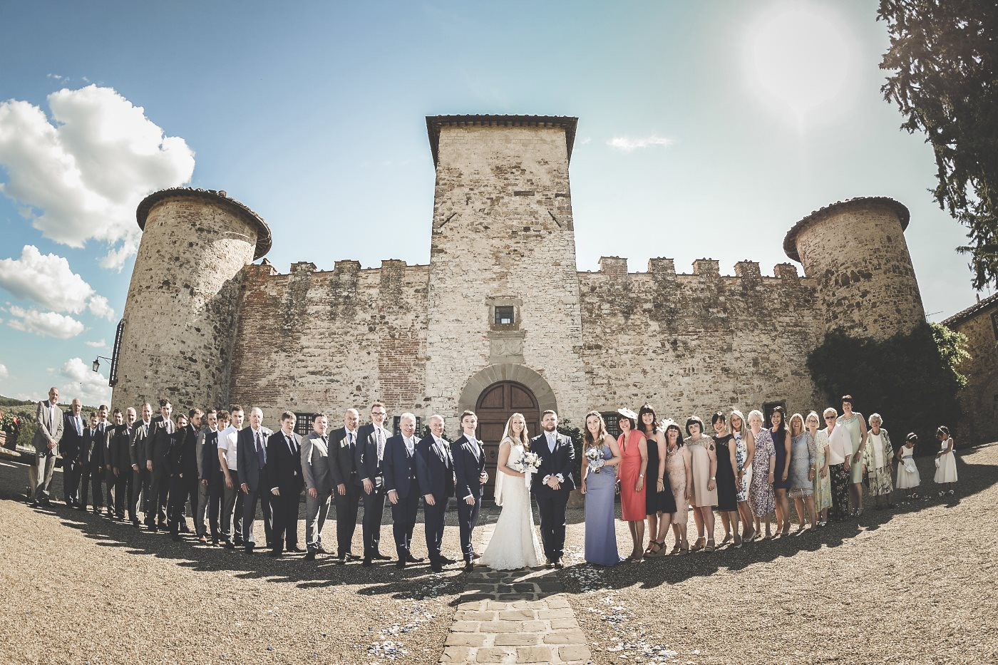 wedding_photos_castello_di_gabbiano_09.jpg