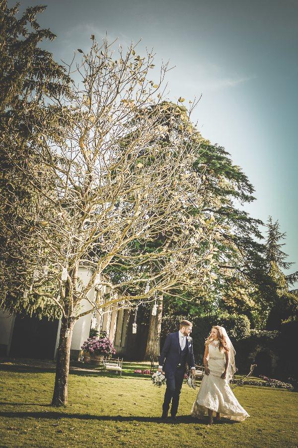 wedding_photos_castello_di_gabbiano_12.jpg