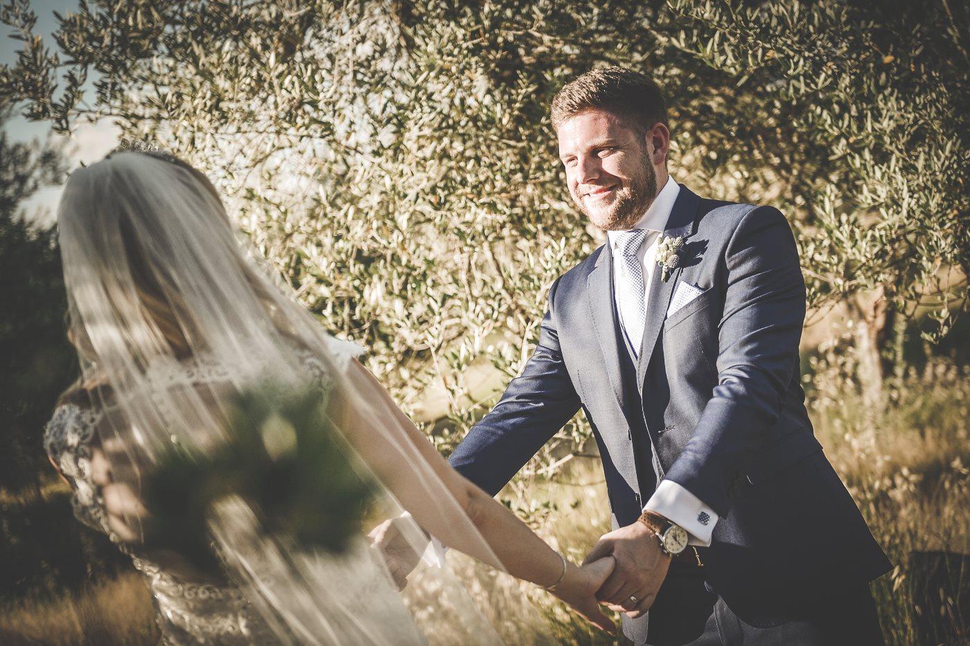 wedding_photos_castello_di_gabbiano_13.jpg
