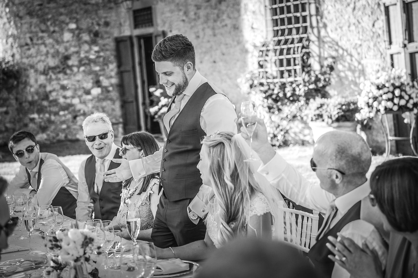 wedding_photos_castello_di_gabbiano_16.jpg