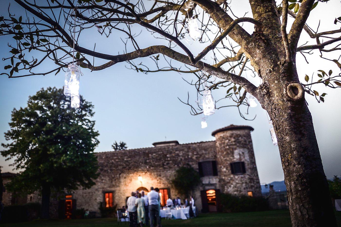 wedding_photos_castello_di_gabbiano_17.jpg