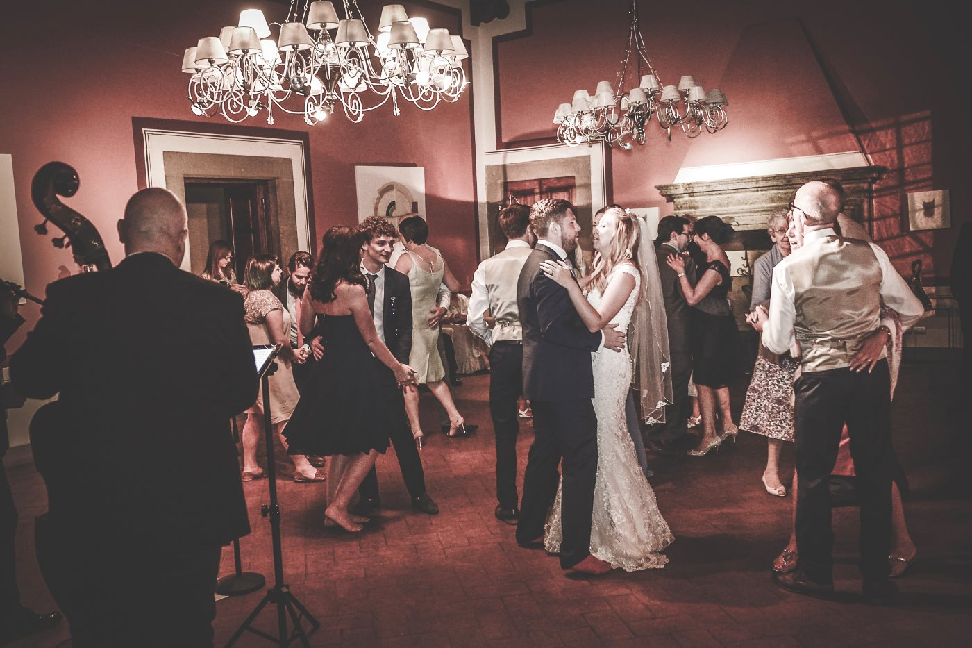 wedding_photos_castello_di_gabbiano_20.jpg