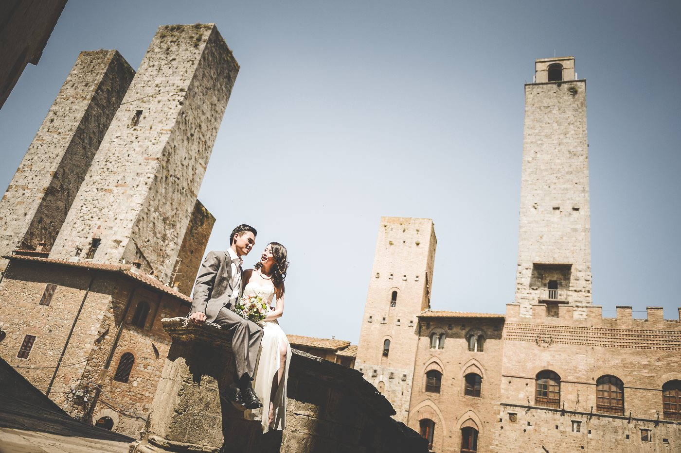 photographer_pre_wedding_in_tuscany_01.jpg