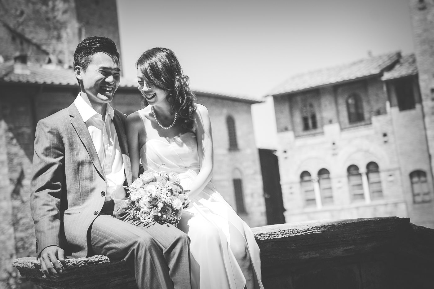 photographer_pre_wedding_in_tuscany_02.jpg