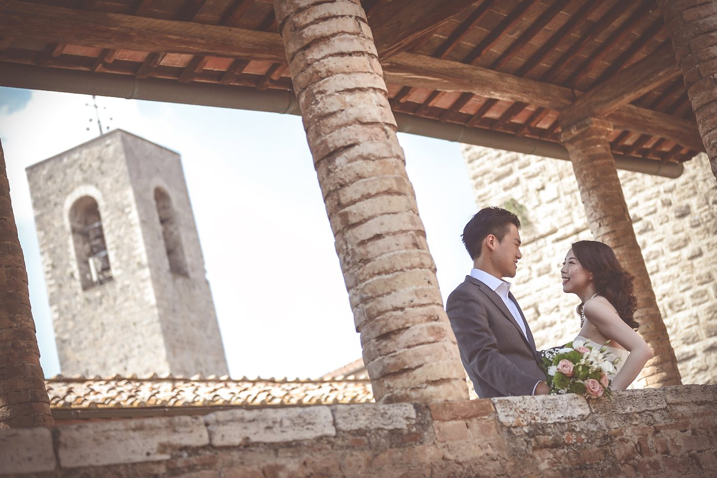 photographer_pre_wedding_in_tuscany_04.jpg