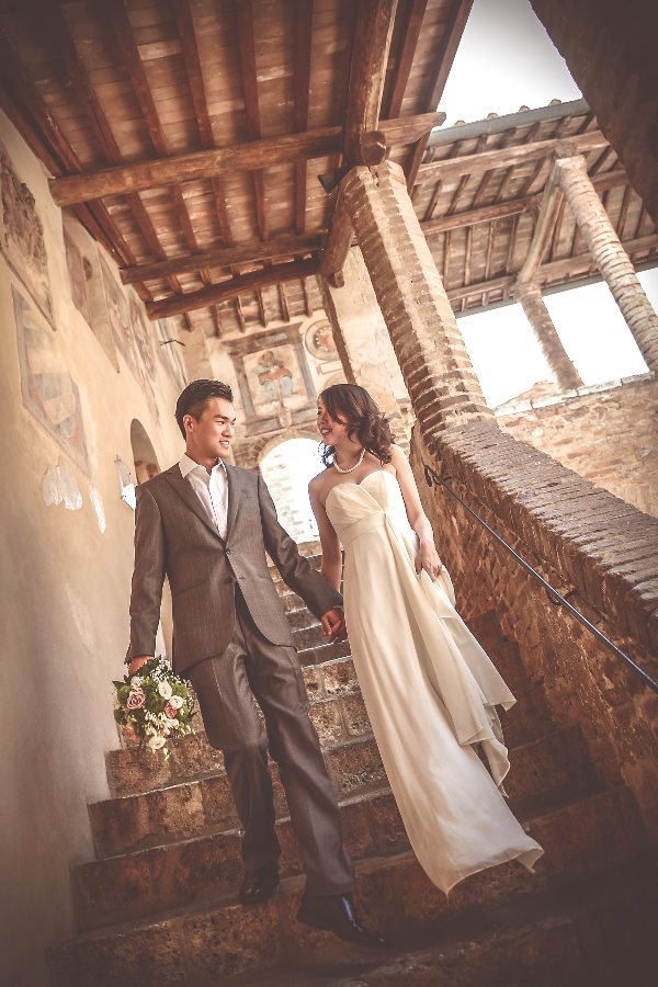 photographer_pre_wedding_in_tuscany_05.jpg