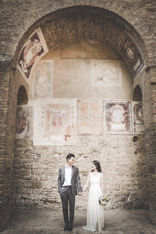 photographer_pre_wedding_in_tuscany_06.jpg
