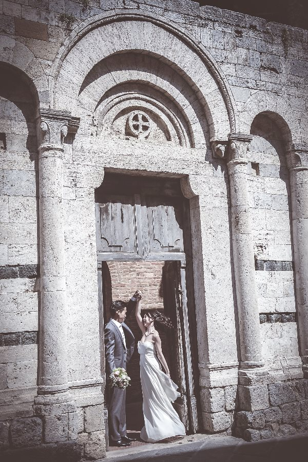 photographer_pre_wedding_in_tuscany_07.jpg