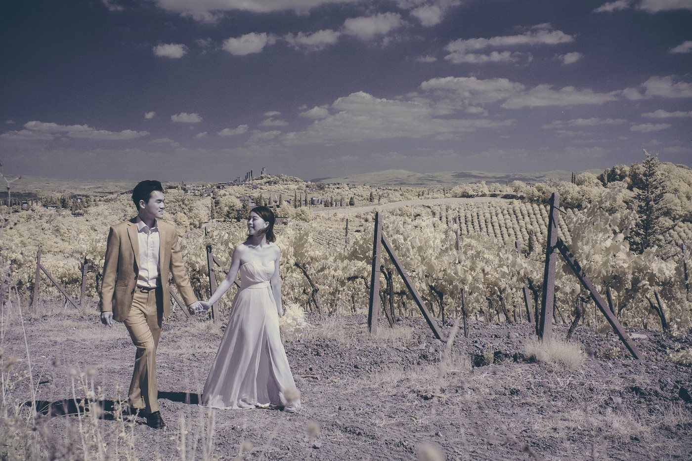 photographer_pre_wedding_in_tuscany_09.jpg