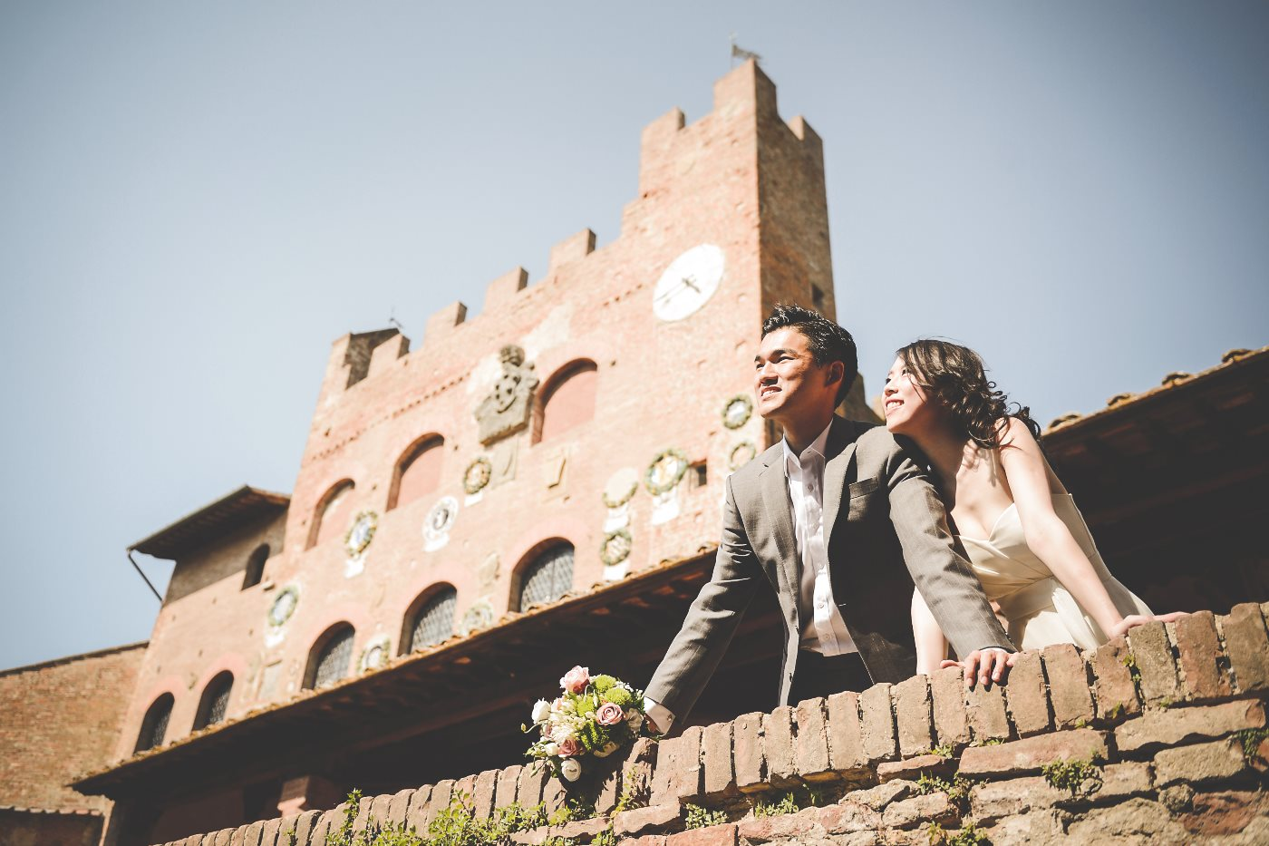 photographer_pre_wedding_in_tuscany_12.jpg