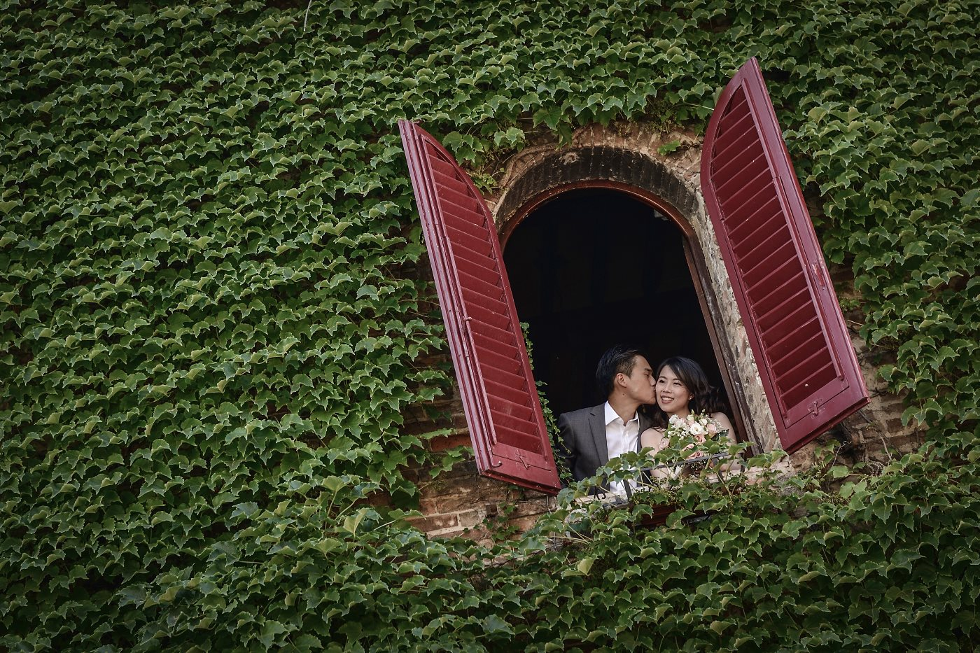 photographer_pre_wedding_in_tuscany_14.jpg