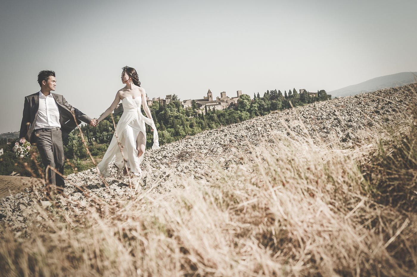 photographer_pre_wedding_in_tuscany_17.jpg
