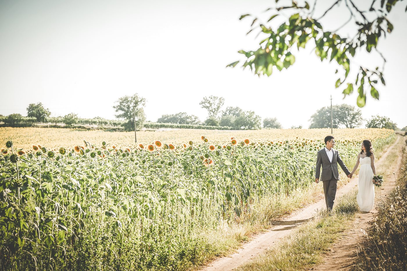 photographer_pre_wedding_in_tuscany_18.jpg