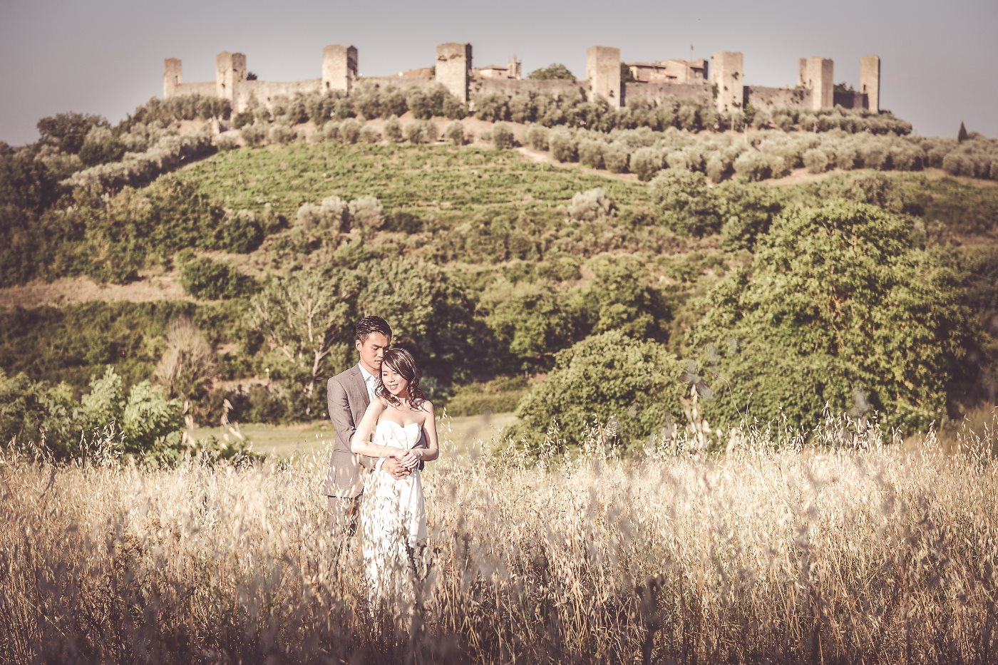 photographer_pre_wedding_in_tuscany_20.jpg