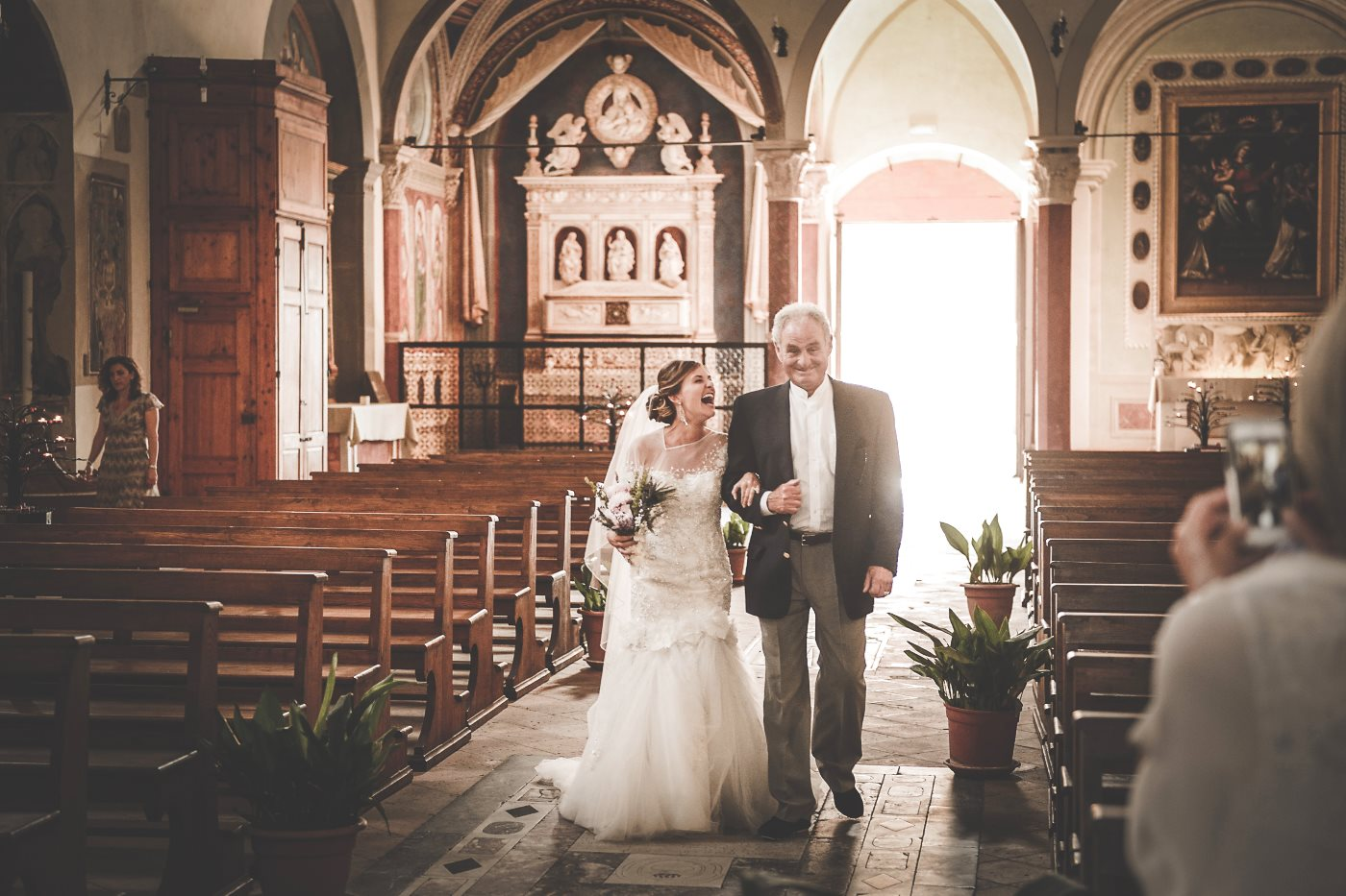photographer_weddings_san_gimignano_03.jpg