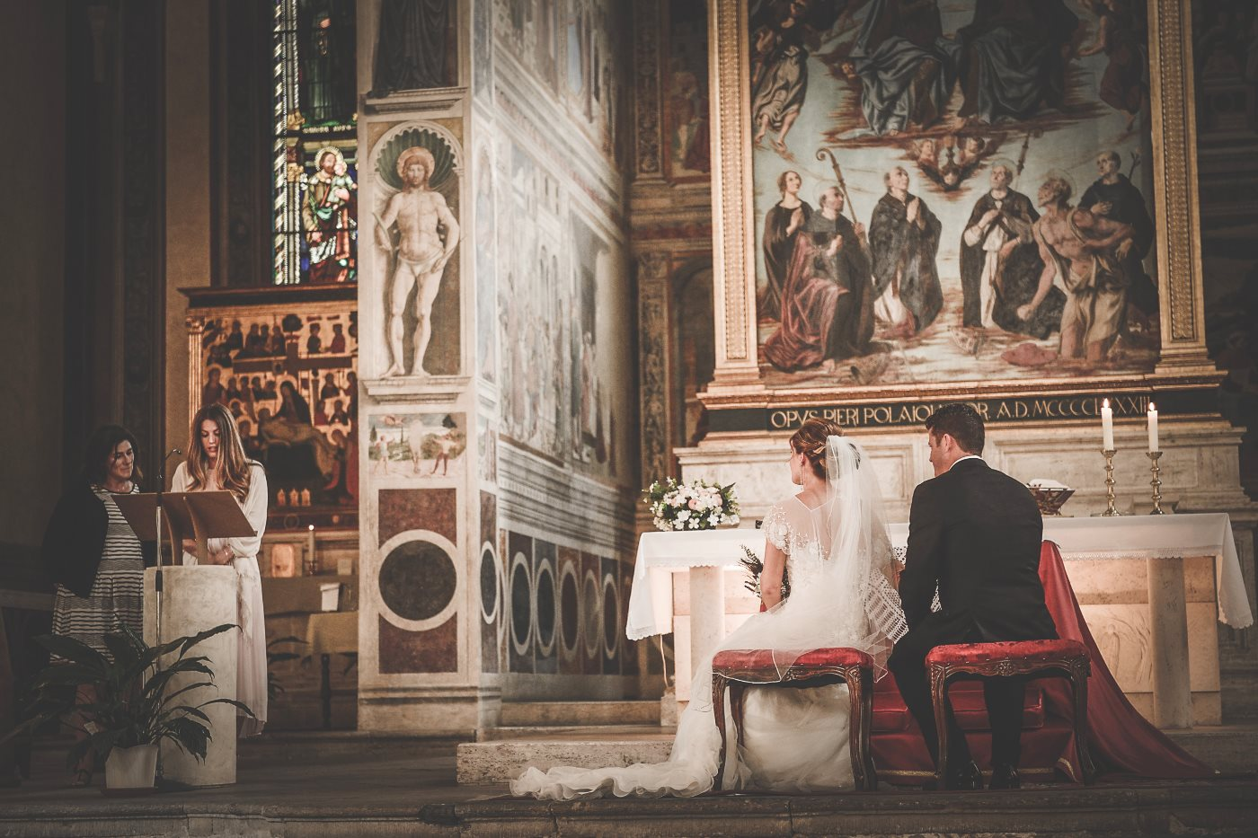 photographer_weddings_san_gimignano_04.jpg
