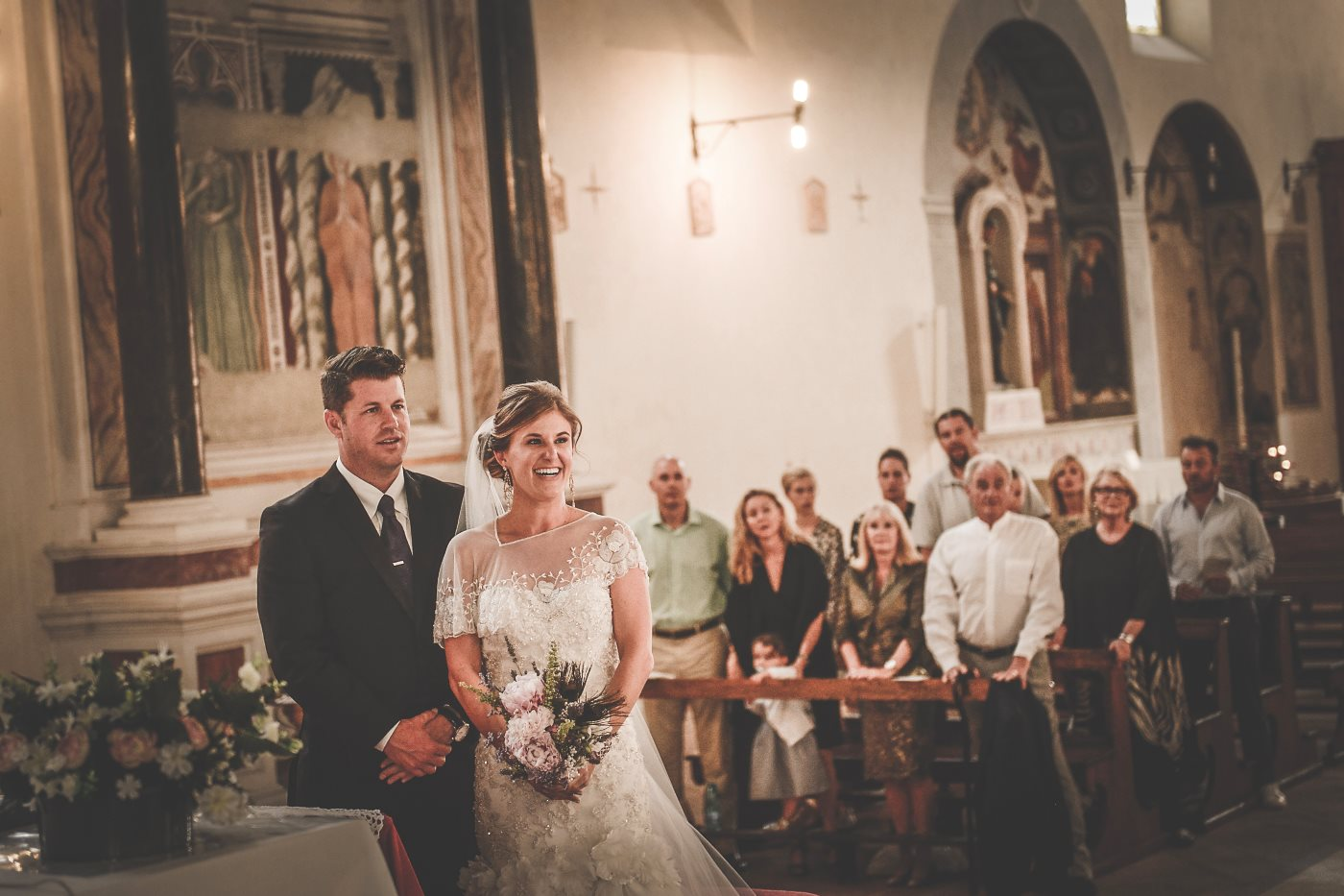 photographer_weddings_san_gimignano_07.jpg
