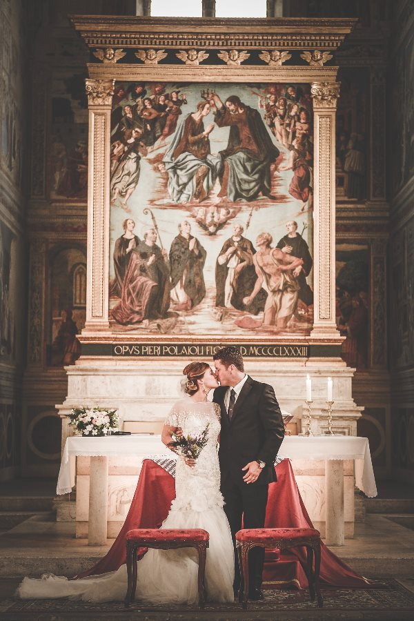 photographer_weddings_san_gimignano_09.jpg