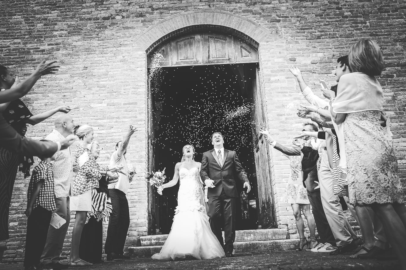 photographer_weddings_san_gimignano_10.jpg