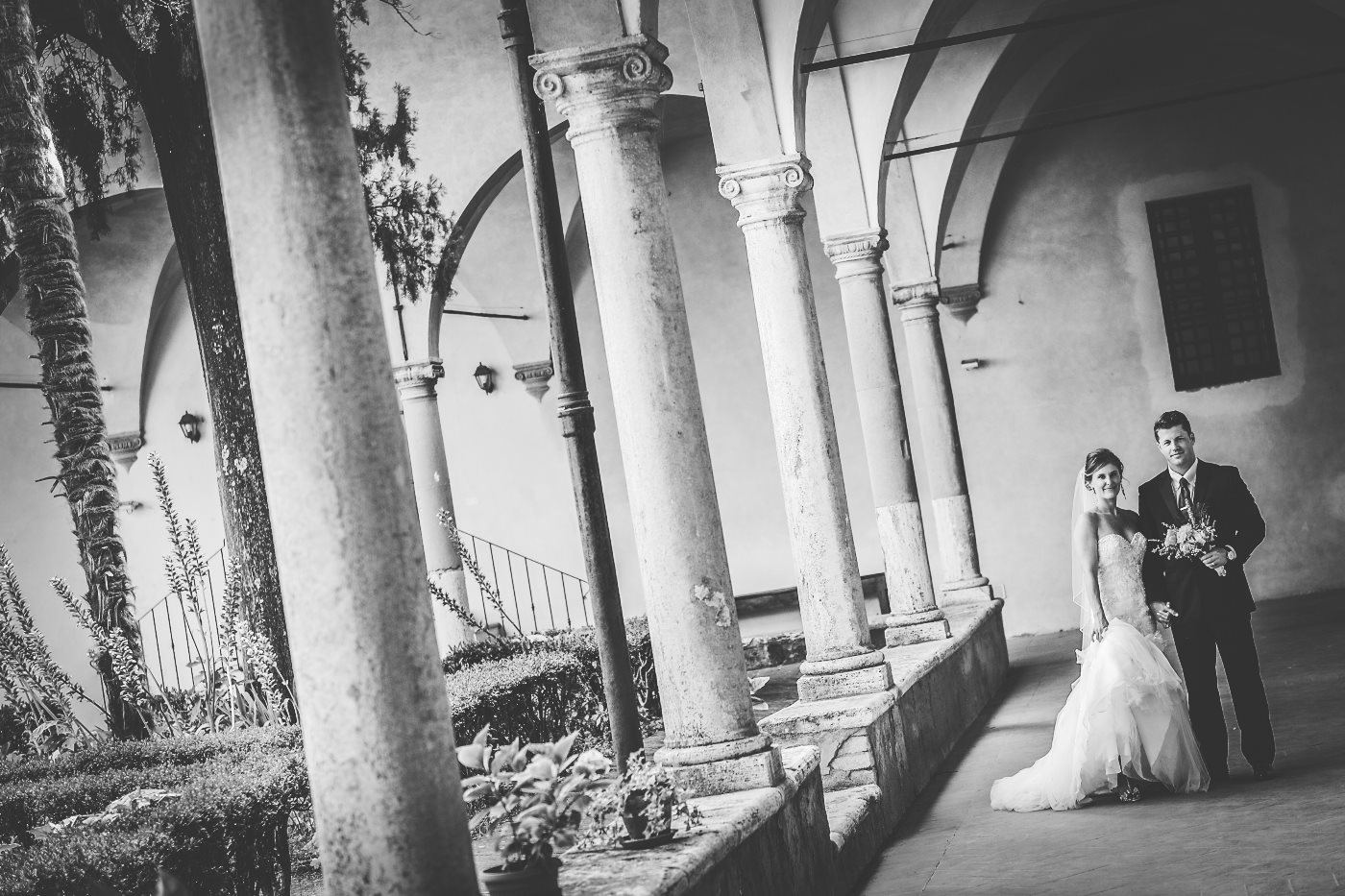photographer_weddings_san_gimignano_11.jpg