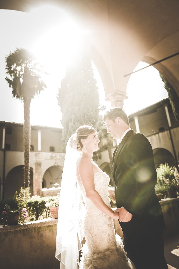 photographer_weddings_san_gimignano_12.jpg
