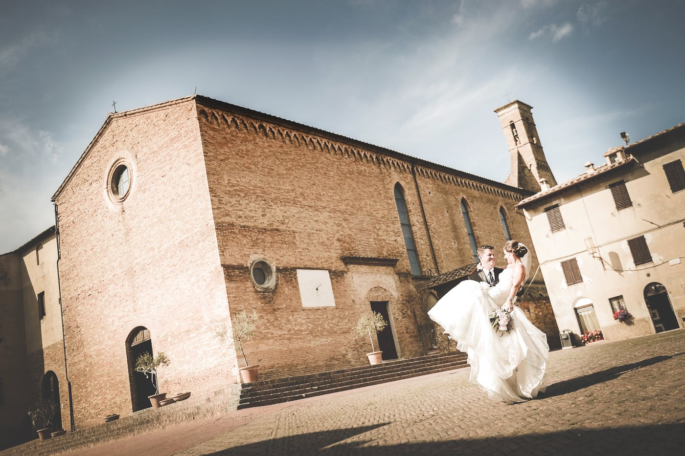 photographer_weddings_san_gimignano_13.jpg