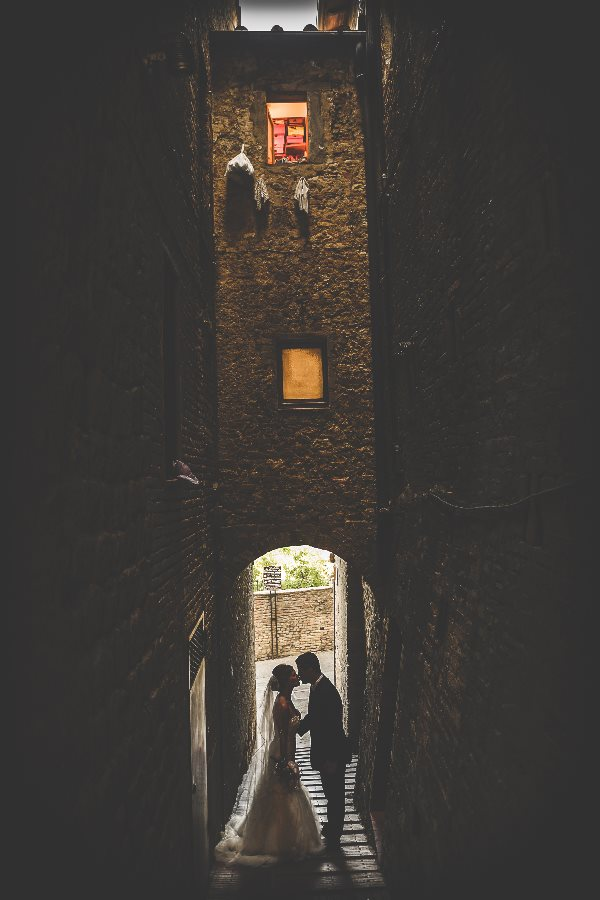 photographer_weddings_san_gimignano_14.jpg