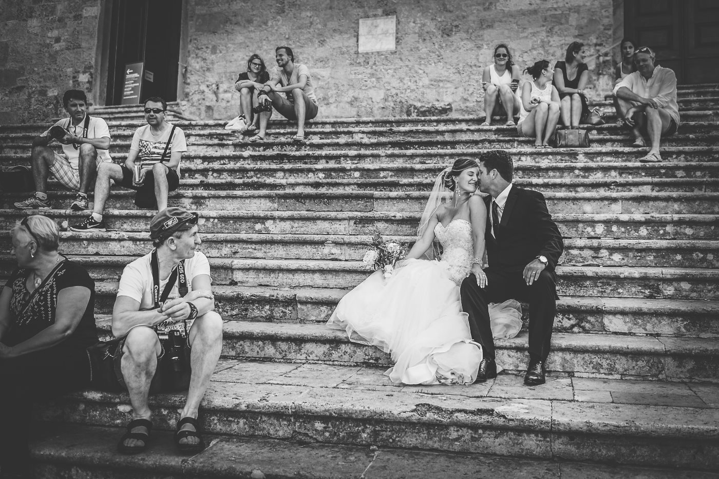 photographer_weddings_san_gimignano_15.jpg