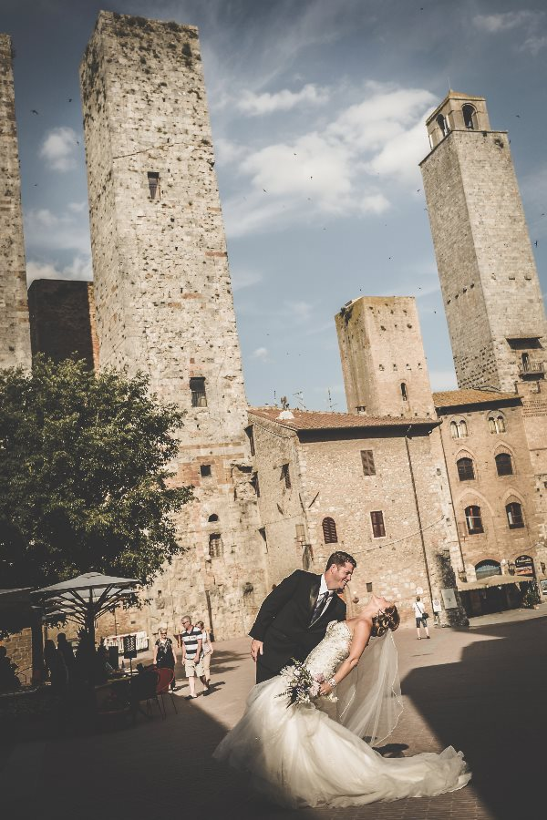 photographer_weddings_san_gimignano_16.jpg