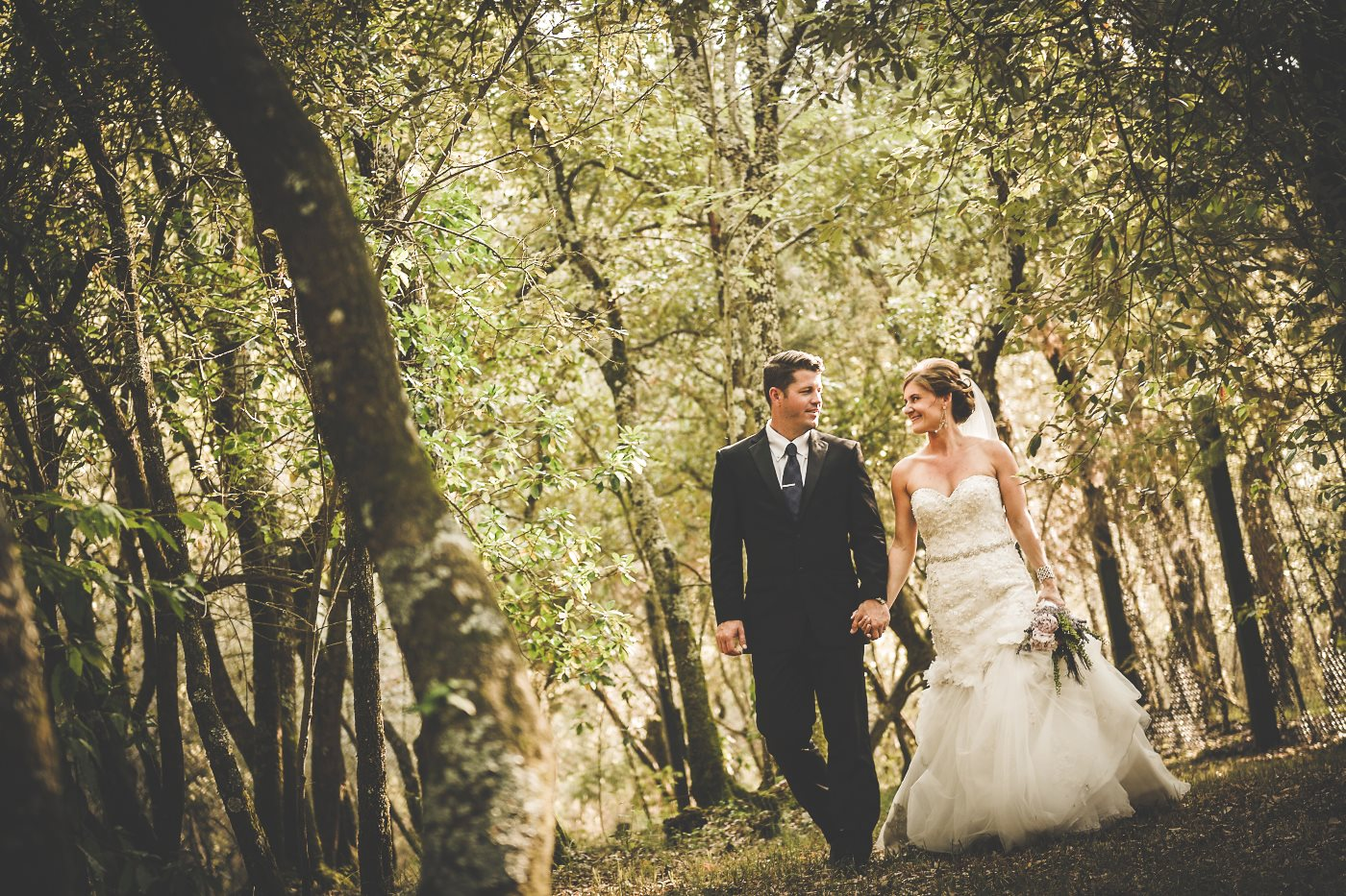photographer_weddings_san_gimignano_19.jpg