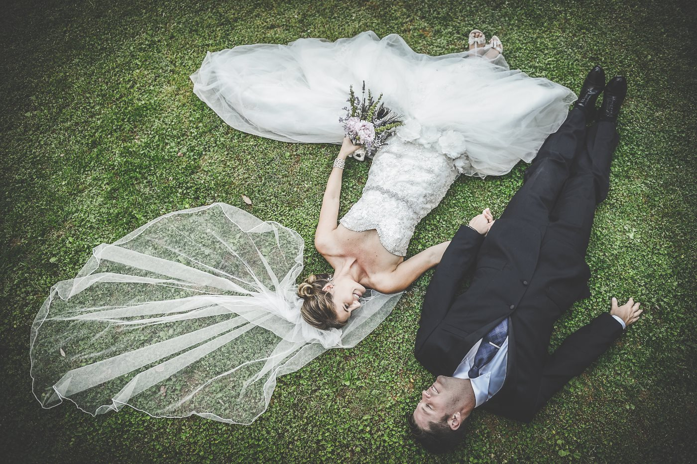 photographer_weddings_san_gimignano_20.jpg