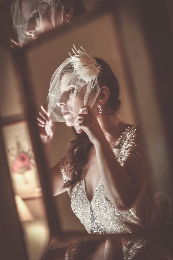 photographer_weddings_cortona_05.jpg