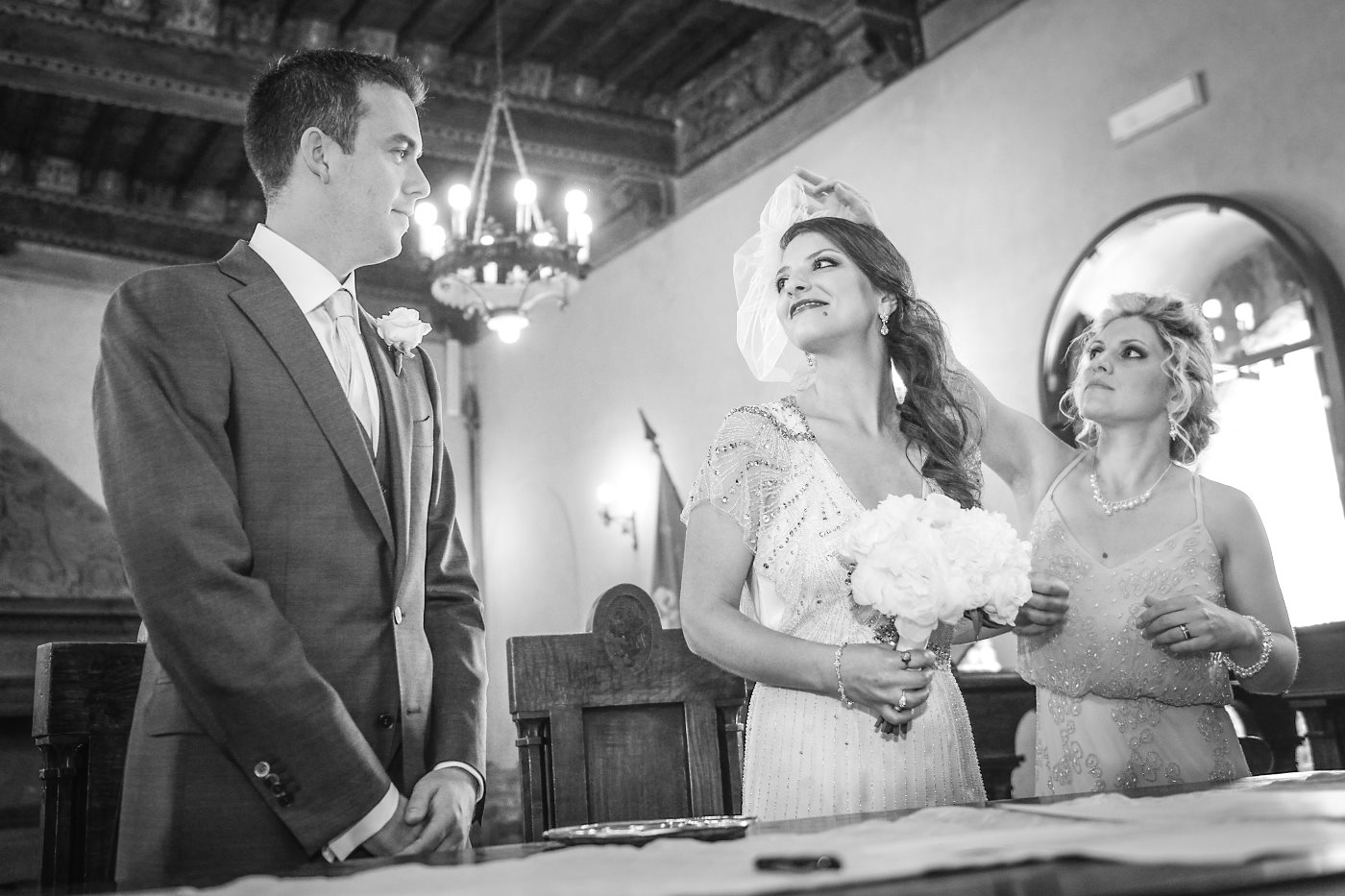 photographer_weddings_cortona_06.jpg