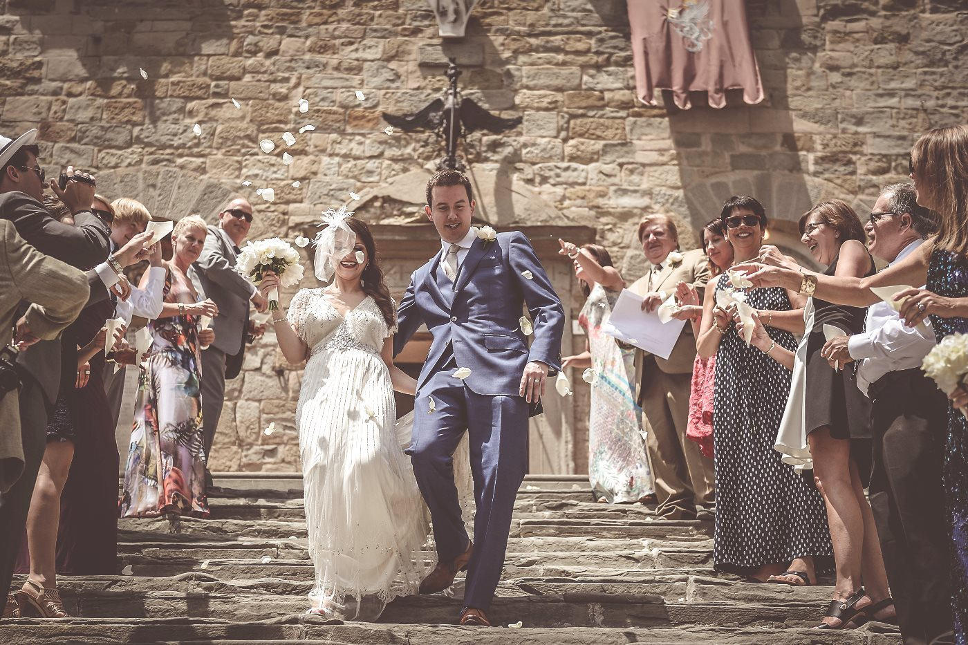 photographer_weddings_cortona_13.jpg