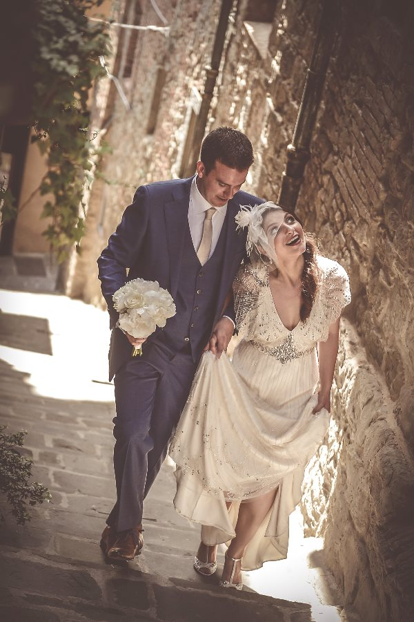 photographer_weddings_cortona_16.jpg