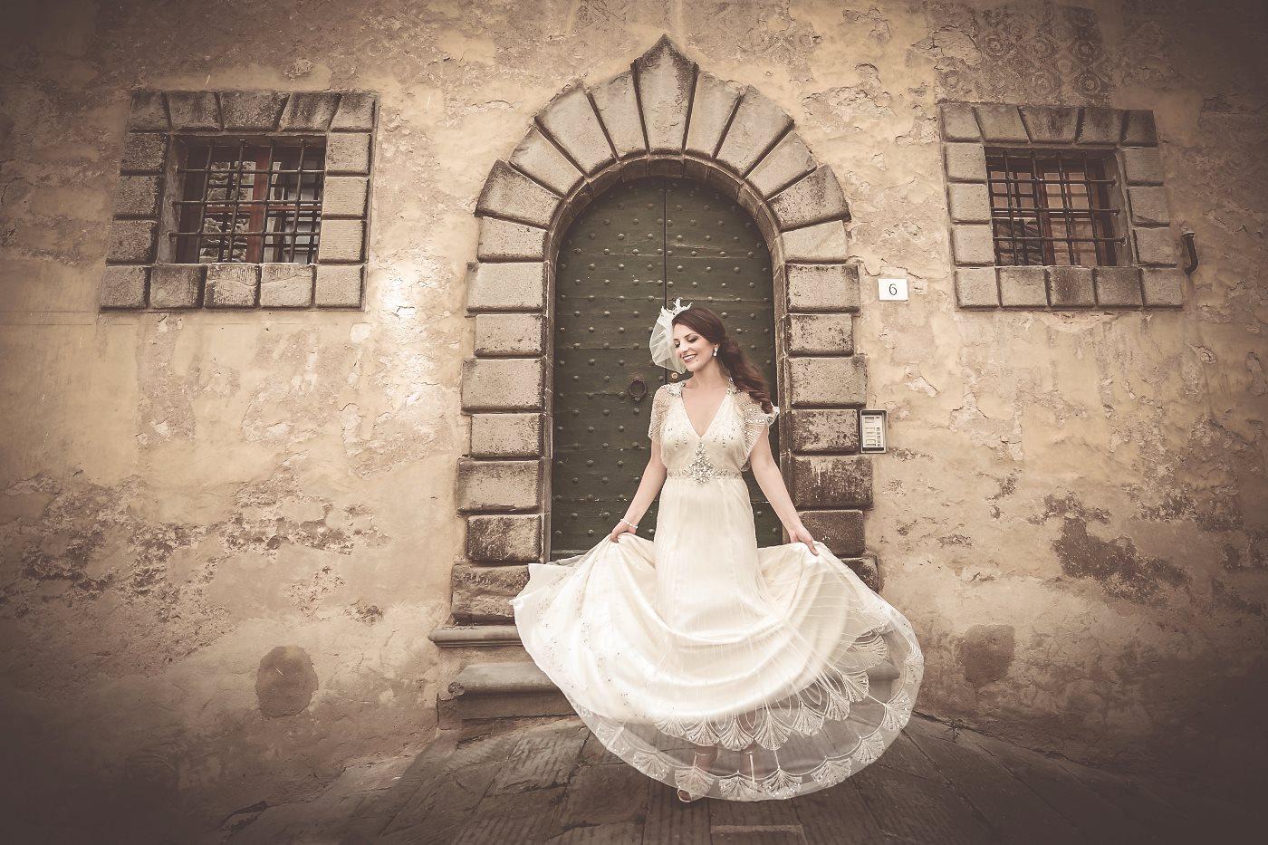 photographer_weddings_cortona_17.jpg